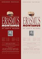 2004 - Erasmus Montanus