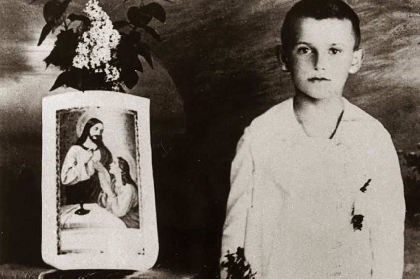 Jan Paweł II. 19 maja 2016 - Jp%2Bk.jpg