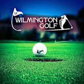 Wilmington Golf