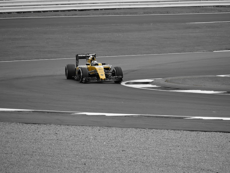Silverstone_29.JPG
