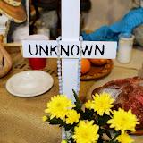 Dia de los Muertos - IMG_4819.JPG