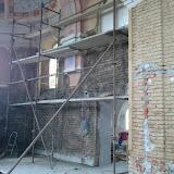 I Crkva Obnovljeno_00145.jpg