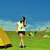Why Hampta Pass and Manali is best for trekking and camping?