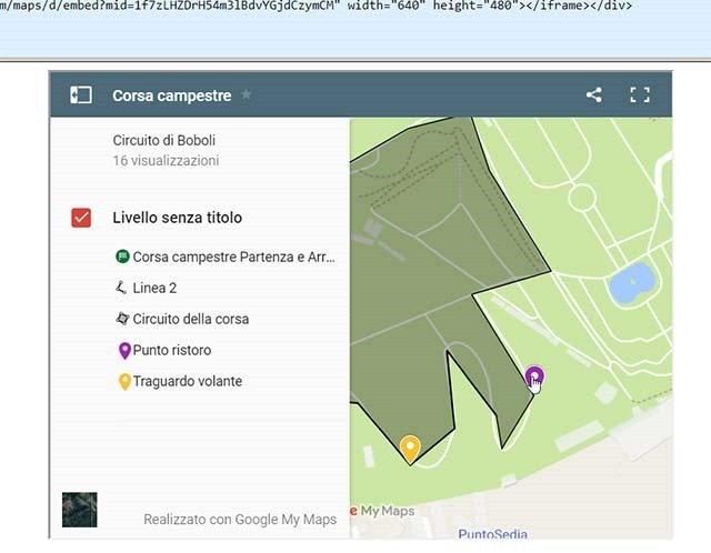 mappa-google-maps