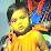 Sandeep Gulla's profile photo