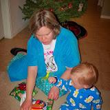Christmas 2013 - 115_9751.JPG