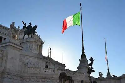 هل فيزا ايطاليا سهلة