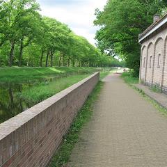 Weekend Twente 2 2012 - image079.jpg