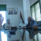 Asilo ANPI Palestina 2010