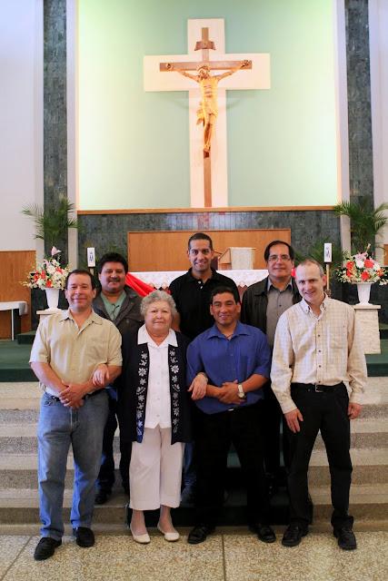 Ushers-ministers-readers - IMG_2799.JPG
