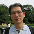 Siu Tim Kwong - photo