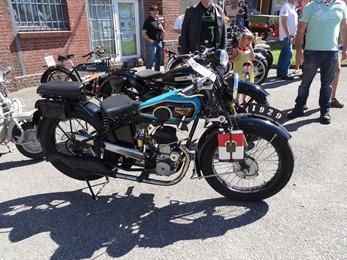 2017.05.25-012 motos