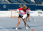 Timea Bacsinszky - 2015 Rogers Cup -DSC_2972.jpg