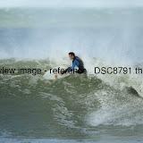 _DSC8791.thumb.jpg