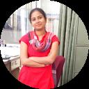 Madhuri Sharma MEELLII