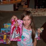 Christmas 2011 - 115_1169.JPG