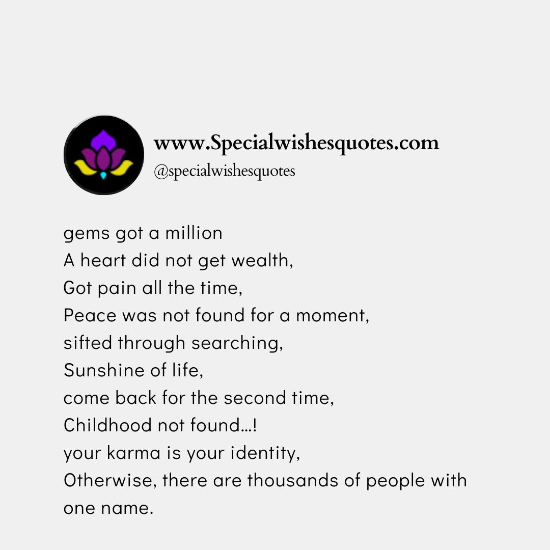good morning spiritual quotes