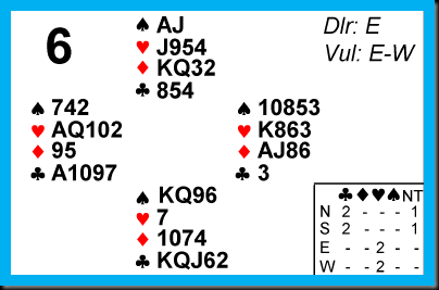Blue Board - Copy (6)
