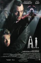 Artificial Intelligence - Trí tuệ nhân tạo