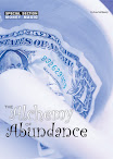 The Alchemy of Abundance Practical Money Magic