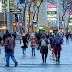 النمسا تسجل 2521 إصابة جديدة و33 حالة وفاة بفيروس كورونا خلال 24 ساعة