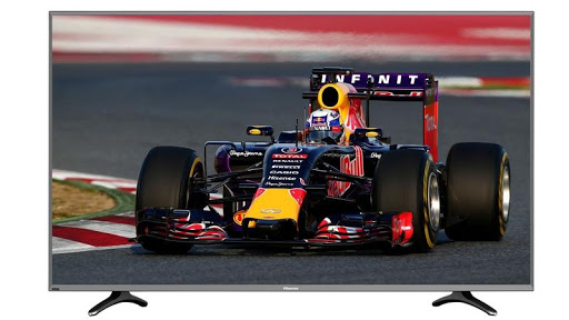 7 chiếc tivi màn hình 4K tốt nhất hiện nay