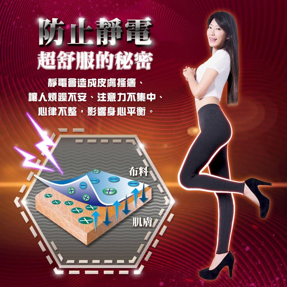 5b2f 五餅二魚 台灣製造 mit 內搭褲 機能 時尚  品質 好穿 褲子 長褲 吸濕 透氣 單向導濕 保暖 彈力 蓄熱保溫