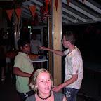 Slotfeest 10-06-2006 (230).jpg
