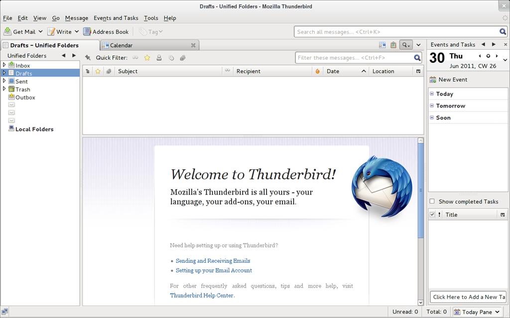 [Thunderbird5%5B4%5D]