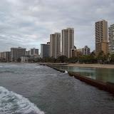 Hawaii Day 1 - 100_6441.JPG