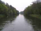 Εικόνες από το ποτάμι
