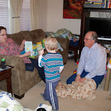 Annettes Birthday 2015 - 116_7171.JPG
