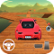 Car Racing On Impossible Tracks file APK for Gaming PC/PS3/PS4 Smart TV