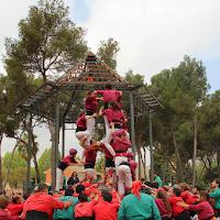 Actuació Badia del Vallès  26-04-15 - IMG_9916.jpg