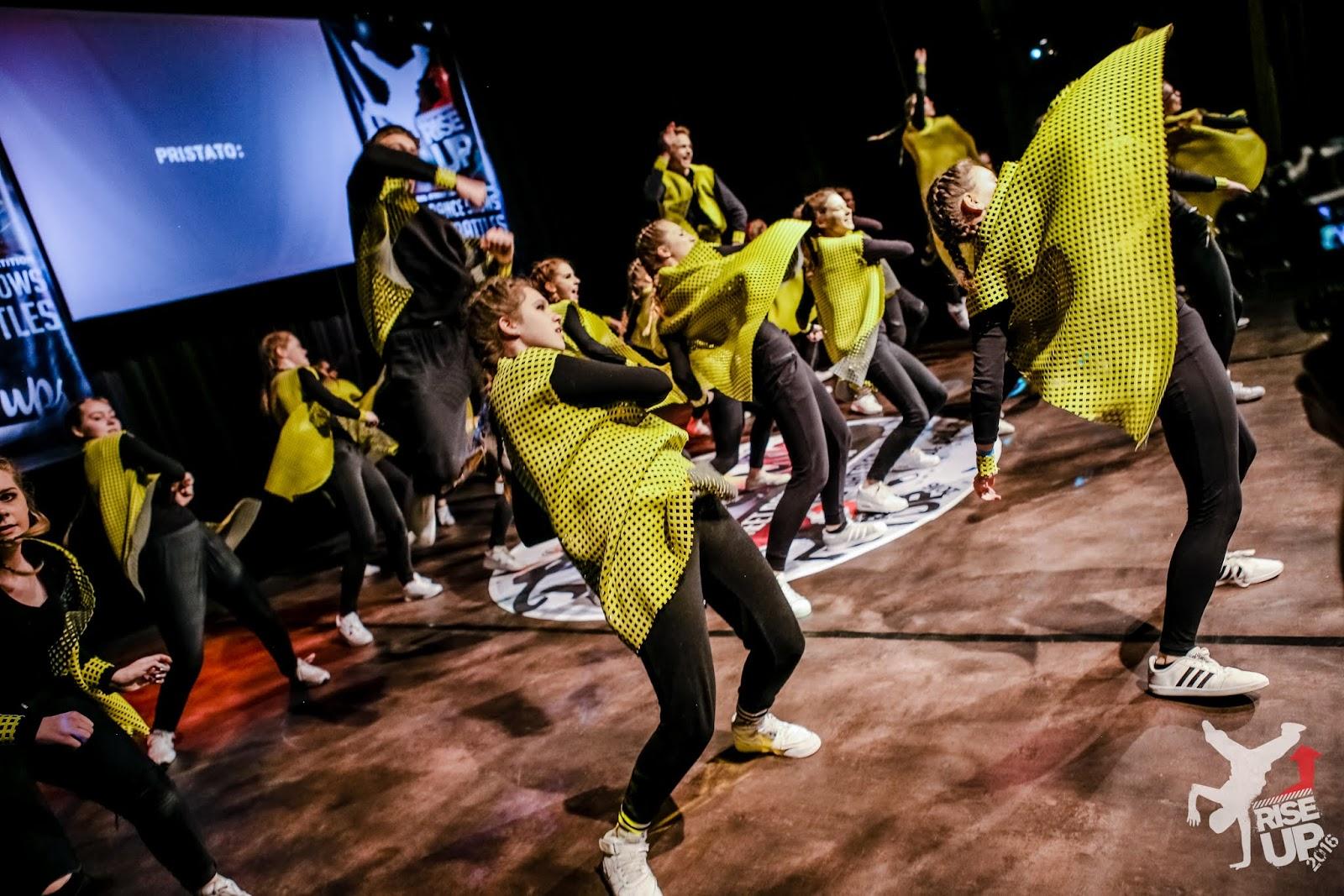 SKILLZ šokėjai dalyvauja RISEUP2016 - IMG_3024.jpg