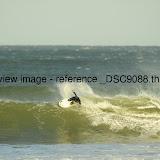 _DSC9088.thumb.jpg