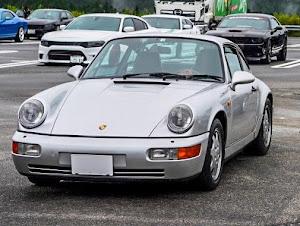 911 991H2 carrera S cabrioletのカスタム事例画像 Paneraorさんの2020年09月28日20:37の投稿