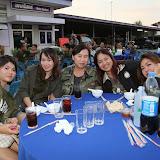 OMN Army - IMG_8755.jpg
