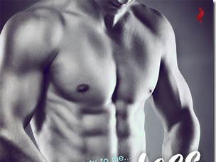 Review: Shameless (Playboys in Love #1) by Gina L. Maxwell + Teaser and Excerpt