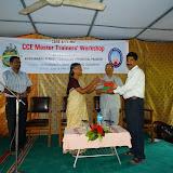 CCE Master Trainers Workshop at VKV Jairampur (28).JPG