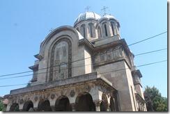 Балкани0 (812)