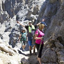 Wanderung auf die Pisahütte 26.06.17-9018.jpg