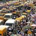 WILL NIGERIA SURVIVED ???!!!-PIUS ADESANMI