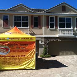 World Golf Village Open House 11/11/1 thru 11/13/11