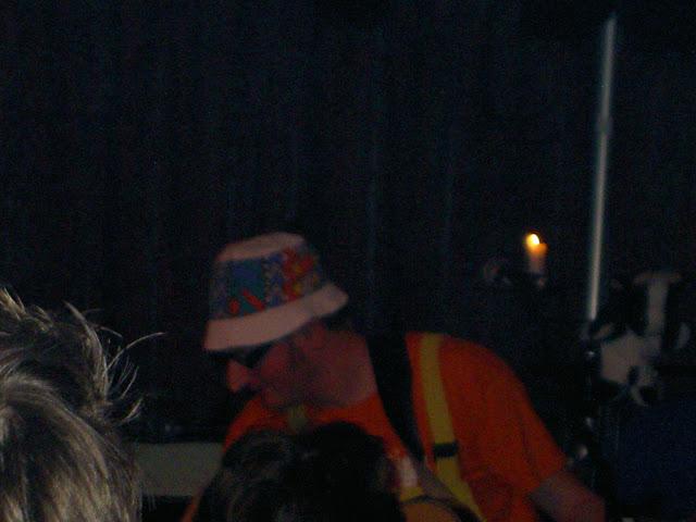 2005 - PICT0841.JPG
