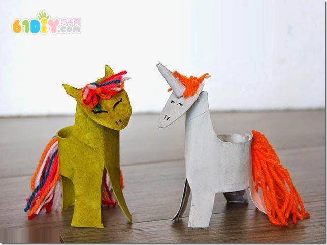ponny reciclados papel higienico (1)