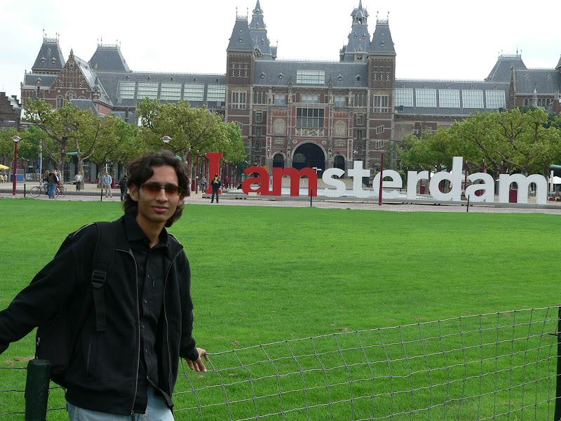 Amsterdam! - P1190070.JPG