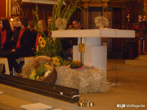 Erntendankfest Samstag, 02.10.2010 - P1040748-kl.JPG