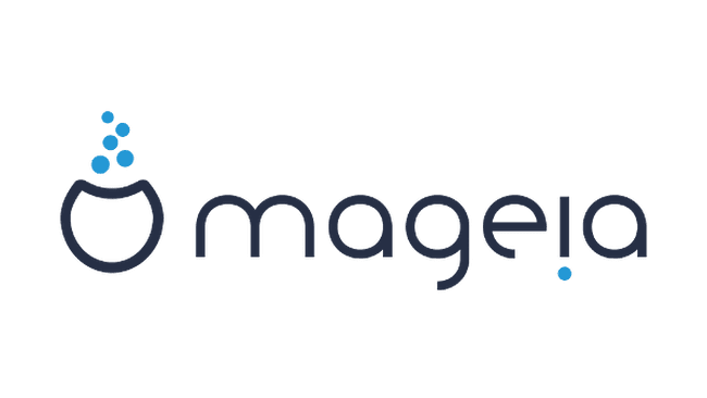 mageia-logo.png