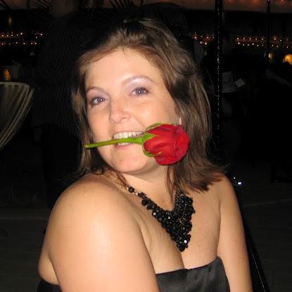 Trisha Slate Photo 7